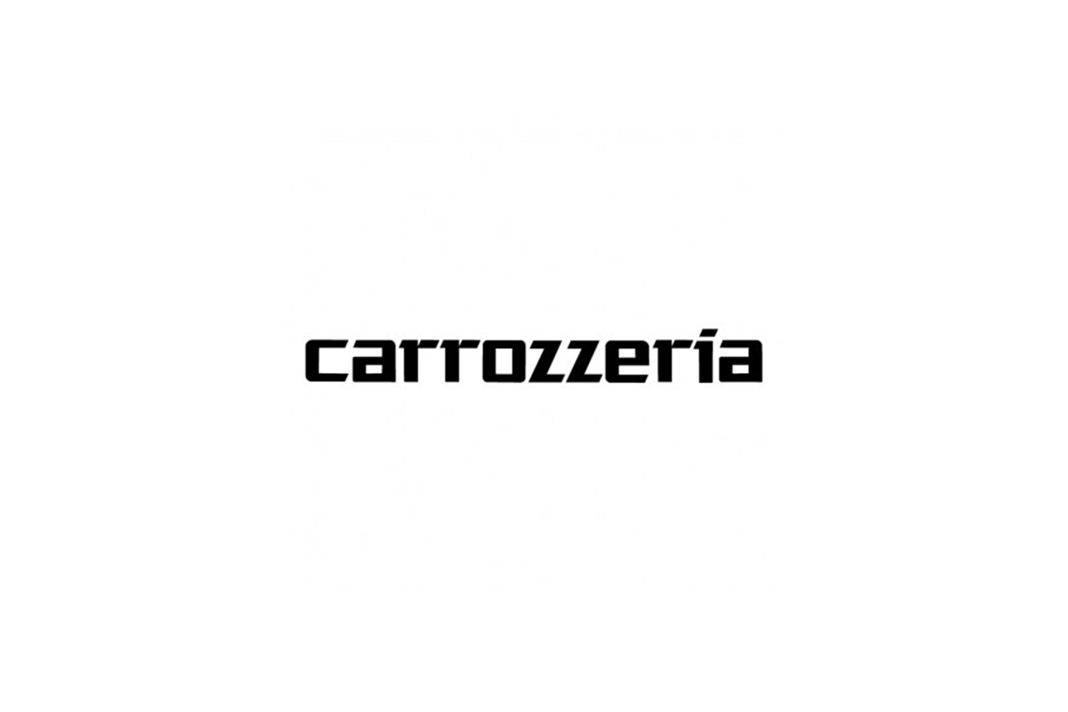 01carrozzeria
