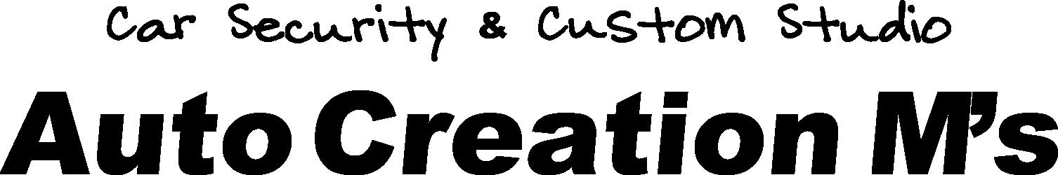 AutoCreationMs(オートクリエーションエムズ)